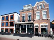 Voorbeeld afbeelding van Hotel Hotel Amerika in Hoek van Holland