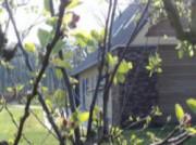 Voorbeeld afbeelding van Bungalow, vakantiehuis Natuurhuisje HelloTwello in Twello