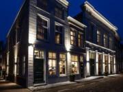 Voorbeeld afbeelding van Hotel Hotel Mondragon in Zierikzee