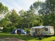 Voorbeeld afbeelding van Kamperen Vakantiepark Delftse Hout  in Delft