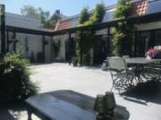 Voorbeeld afbeelding van Bed and Breakfast B&B Diemerbrug in Diemen