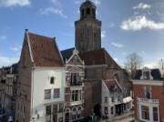 Voorbeeld afbeelding van Hostel Hostel Deventer in Deventer