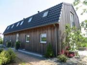 Voorbeeld afbeelding van Appartement BedBadBeuningen in Beuningen Gld