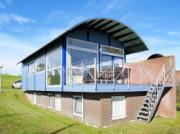 Voorbeeld afbeelding van Bungalow, vakantiehuis Wadsuper Dijkwoning Brakzand 10 in Oostmahorn