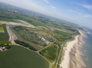 Voorbeeld afbeelding van Kamperen Strandcamping Groede in Groede
