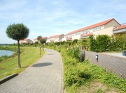 Voorbeeld afbeelding van Bungalow, vakantiehuis Maaspark Boschmolenplas in Heel