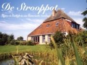 Voorbeeld afbeelding van Bed and Breakfast De Strooppot in Den Burg (Texel)