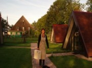 Voorbeeld afbeelding van Hotel Restinn Aartswoud in Aartswoud