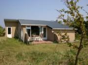 Voorbeeld afbeelding van Bungalow, vakantiehuis De Ruige Hoek in Ballum (Ameland)