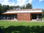 Voorbeeld afbeelding van Bungalow, vakantiehuis Duinpieper in Ballum (Ameland)
