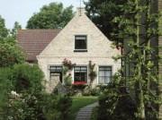 Voorbeeld afbeelding van Bungalow, vakantiehuis Elsbeth in Ballum (Ameland)