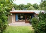 Voorbeeld afbeelding van Bungalow, vakantiehuis Grimbeltje in Ballum (Ameland)