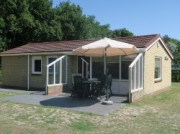 Voorbeeld afbeelding van Bungalow, vakantiehuis Bungalow Helma in Ballum (Ameland)