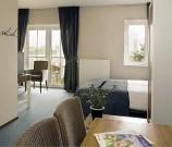 Voorbeeld afbeelding van Hotel Cape Helius (hotel) in Hellevoetsluis