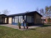 Voorbeeld afbeelding van Bungalow, vakantiehuis Kota-Baroe in Ballum (Ameland)