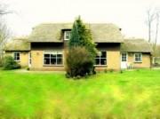 Voorbeeld afbeelding van Bungalow, vakantiehuis Strand en Loper in Ballum (Ameland)