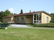 Voorbeeld afbeelding van Bungalow, vakantiehuis Luurk en Sylvester in Ballum (Ameland)