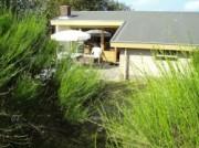 Voorbeeld afbeelding van Bungalow, vakantiehuis Ouwe Polle in Ballum (Ameland)