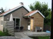 Voorbeeld afbeelding van Bungalow, vakantiehuis Rust en ruimte in Ballum (Ameland)