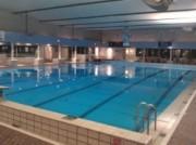 Voorbeeld afbeelding van Zwembad Laco sportcentrum Utrechtse Heuvelrug in Driebergen-Rijsenburg