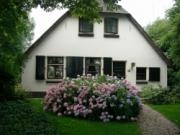 Voorbeeld afbeelding van Sauna, Beauty, Wellness Beautycenter Enouvelle in Neerijnen