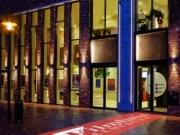 Voorbeeld afbeelding van Theater, bioscoop Filmhuis Veenendaal in Veenendaal