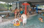 Voorbeeld afbeelding van Zwembad Zwembad Zaangolf in Koog aan de Zaan