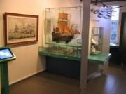 Voorbeeld afbeelding van Museum In 't Houten Huis in De Rijp