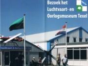 Voorbeeld afbeelding van Museum Luchtvaart- & Oorlogsmuseum Texel in De Cocksdorp (Texel)