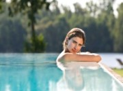 Voorbeeld afbeelding van Sauna, Beauty, Wellness Wellnessresort de Veluwse Bron  in Emst
