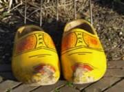 Voorbeeld afbeelding van Wandelroute Klompenpaden Grift en Graftenpad  in Rhenen