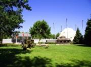 Voorbeeld afbeelding van Museum Vrijheidsmuseum in Groesbeek