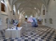 Voorbeeld afbeelding van Museum De Vleeshal in Middelburg