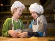 Voorbeeld afbeelding van Museum Nederlands Bakkerijmuseum Het Warme Land in Hattem