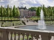 Voorbeeld afbeelding van Museum Paleis Het Loo Nationaal Museum  in Apeldoorn