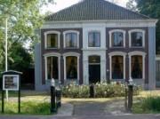 Voorbeeld afbeelding van Museum Stadsmuseum Zoetermeer in Zoetermeer