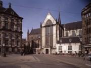 Voorbeeld afbeelding van Museum De Nieuwe Kerk in Amsterdam