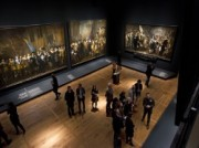 Voorbeeld afbeelding van Museum Hermitage Amsterdam in Amsterdam
