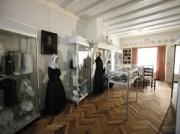 Voorbeeld afbeelding van Museum Museum Vekemans in Boxtel