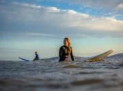 Voorbeeld afbeelding van Sportief, Outdoor activiteiten Surfana Surfschool Zandvoort in Zandvoort
