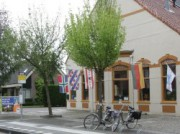 Voorbeeld afbeelding van Museum Museum Slag bij Heiligerlee in Heiligerlee