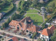 Voorbeeld afbeelding van Museum Klokkengieterijmuseum in Heiligerlee