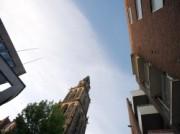 Voorbeeld afbeelding van Bezienswaardigheid Martinitoren in Groningen