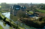 Voorbeeld afbeelding van Rondvaart, Botenverhuur Rederij Wolthuis Dagtocht naar Ammerzoden in 's-Hertogenbosch