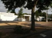 Voorbeeld afbeelding van Museum Museum van Bommel van Dam in Venlo