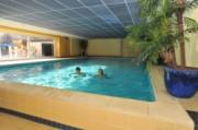Voorbeeld afbeelding van Sauna, Beauty, Wellness Sauna Hoen in Brunssum
