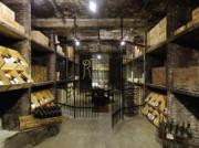 Voorbeeld afbeelding van Museum Wijnmuseum Wijnhuis Robbers & van den Hoogen in Arnhem