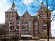 Voorbeeld afbeelding van Museum Tropenmuseum in Amsterdam