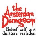 Voorbeeld afbeelding van Attractie, Pretpark The Amsterdam Dungeon in Amsterdam