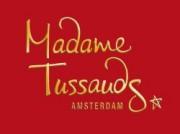 Voorbeeld afbeelding van Museum Madame Tussauds  in Amsterdam